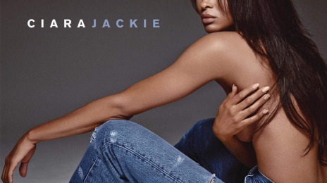 Product Vs. Promotion:  Ciara's 'Jackie'
