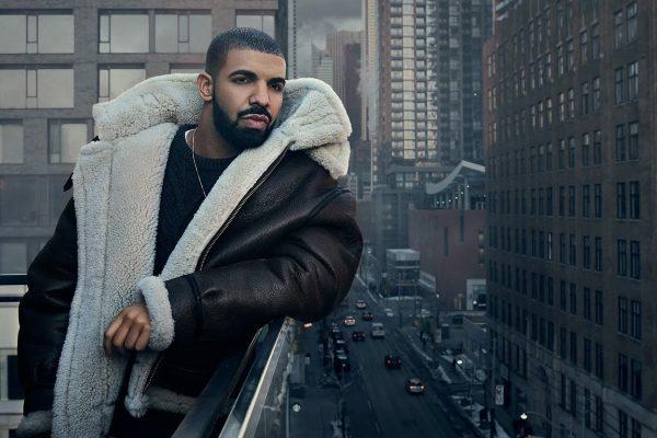 Drake-Views-promo-photo-thatgrapejuice
