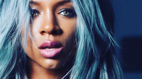 Lil Mama Remixes Drake's '4PM In Calabasas'