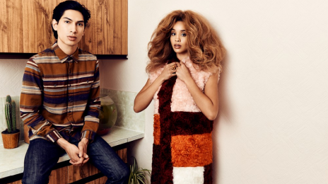 New Song: Lion Babe - 'Endless Summer'