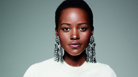 Watch: Lupita Nyong'O, Cynthia Erivo & More Join 'The Hollywood Reporter's Roundtable