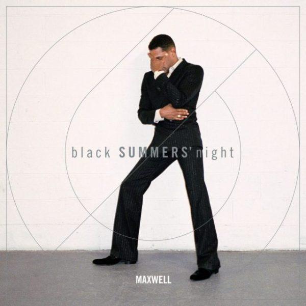 Maxwell-blackSUMMERSnight-640x641-thatgrapejuice