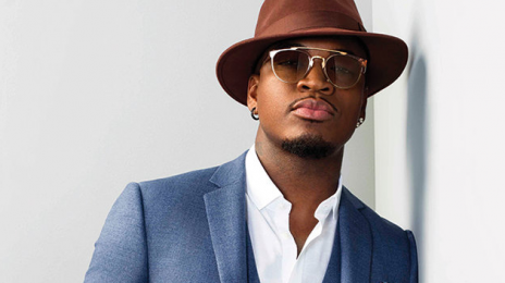 New Song: Ne-Yo -'TWO'
