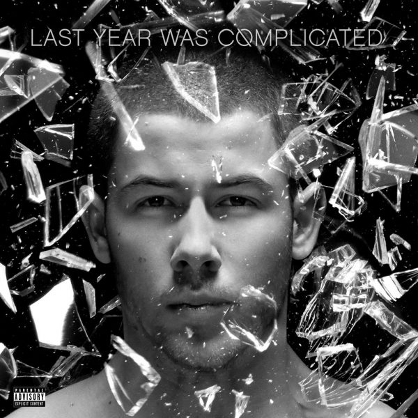 Nick-Jonas-Last-Year-Was-Complicated-thatgrapejuice