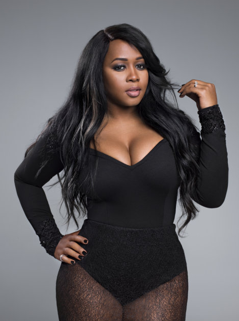 images remy ma