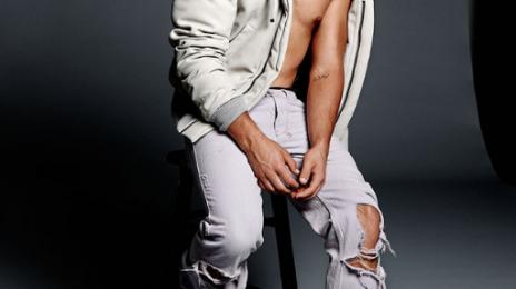 New Song: Nick Jonas - 'Bacon (Ft Ty Dolla $ign)'