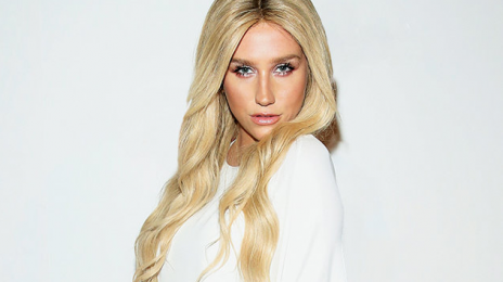 Kesha To Launch Las Vegas Residency...This Month