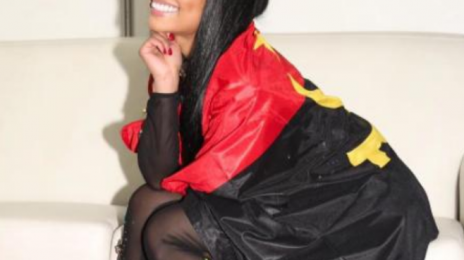 New Song: DJ Mustard, Nicki Minaj & Jeremih - 'Don't Hurt Me'