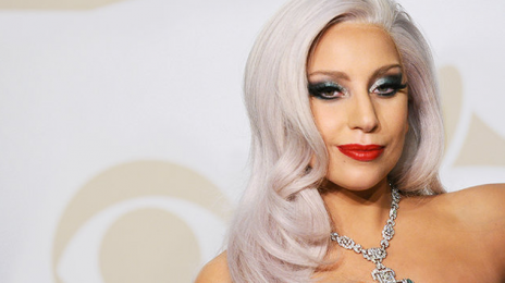 'A Star Is Born': Lady GaGa Replaces Beyonce In Movie Reboot
