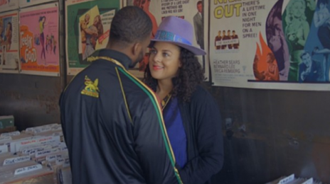 New Video: Marsha Ambrosius - 'Have You Ever'