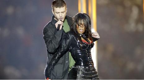 Justin Timberlake Apologises For 'Black Lives Matter' Social Media Storm