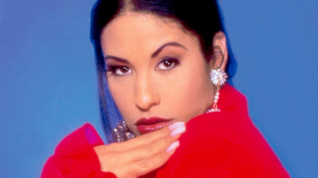 Selena Quintanilla To Receive Star On 'The Hollywood Walk of Fame'