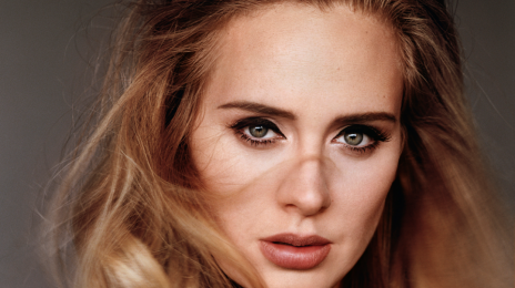 Adele Earns $59,000 A Day