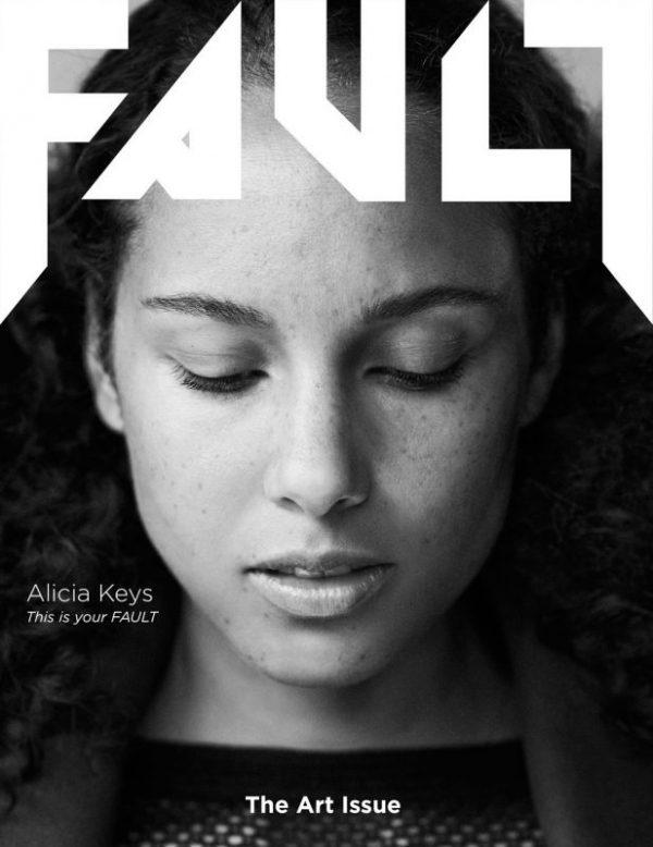 alicia-keys-fault-mag-1-thatgrapejuice