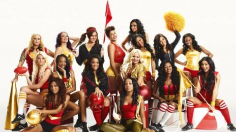 'Bad Girls Club' Producers Ready New Transgender Modelling TV Series