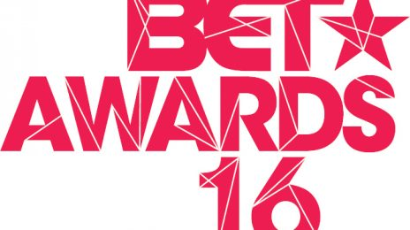 Performances:  2016 BET Awards