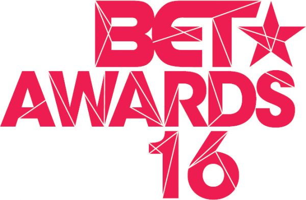 bet awards 2016 thatgrapejuice performances