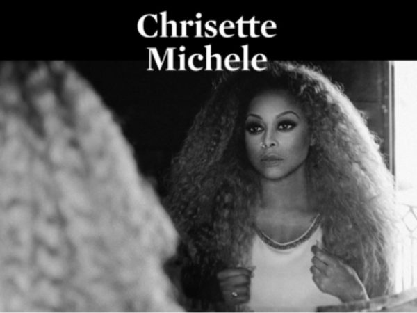 chrisette michele thatgrapejuice rick ross