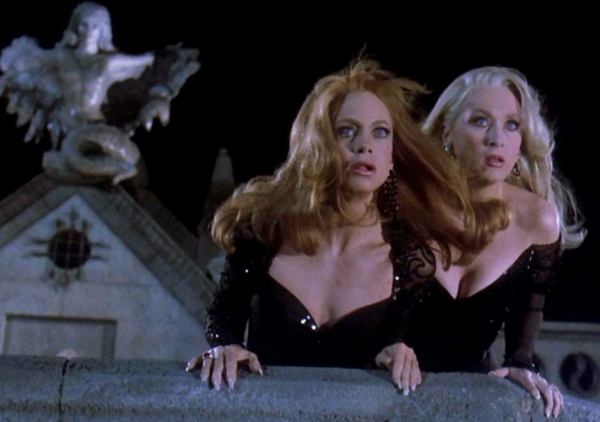 death-becomes-her