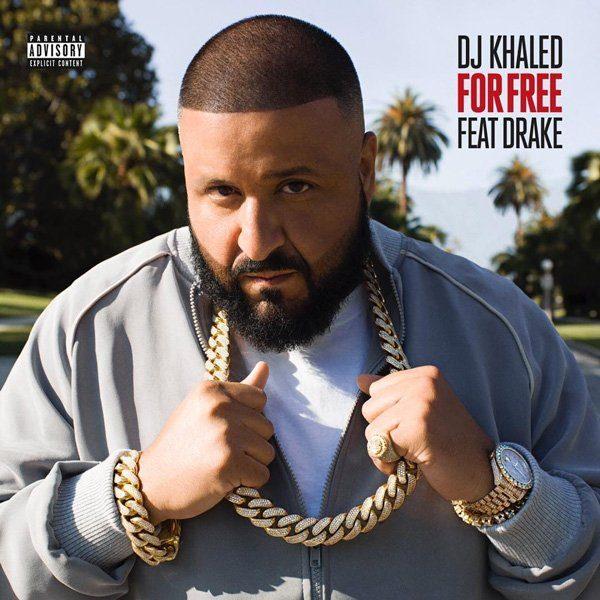 drake-dj-khaled-thatgrapejuice
