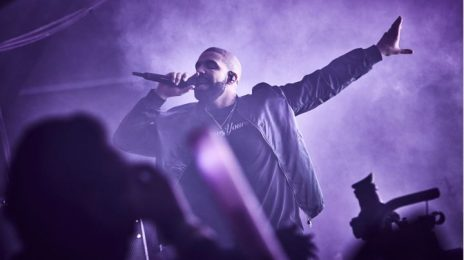 Chart Check [Hot 100]:  Drake Retains Tight Grip On #1 With 'One Dance'