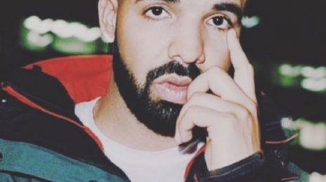 Drake Cancels All Meet & Greets Following Christina Grimmie Murder