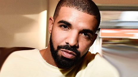 Drake's 'One Dance' Beats Taylor Swift, Beyonce & Adele With New Chart Record