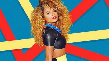 Fleur East Sets August Release For New Single
