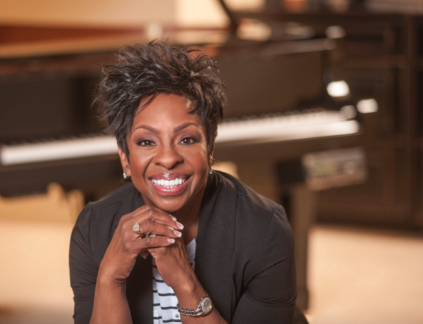 Gladys Knight And The Pips - Neither One Of Us (Wants To Be The First To Say Goodbye) / Can't Give It Up No More