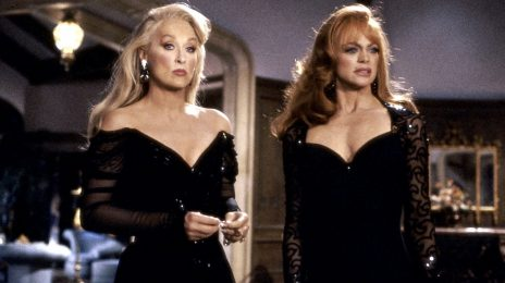 Retro Rewind: 'Death Becomes Her'