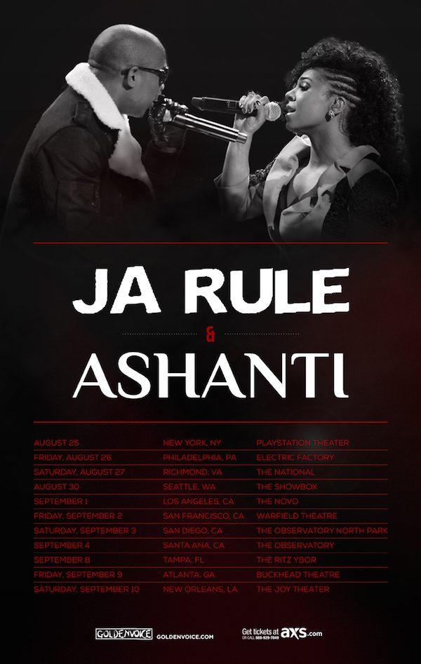 ja-rule-ashanti