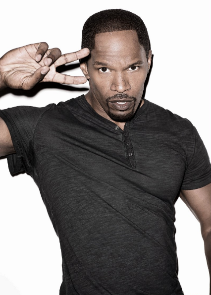 jamie-foxx-that-grape-juice-2016-1910101