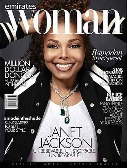 the janet jacksons issue Justin timberlake is returning to the super bowl halftime show this year after over a decade since he last appeared with janet jackson in that infamous performance in 2004 lots of jackson fans aren't pleased timberlake has been invited back to the super bowl when jackson hasn't (and bore most of the.