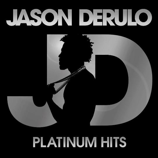 jason derulo platinum hits thatgrapejuice