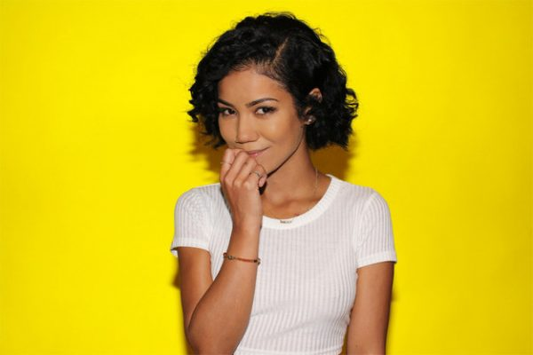 Jhene Aiko Talks New Album Relationship With John Mayer And