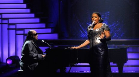 BET Awards 2016: Stevie Wonder, Jennifer Hudson, Remy Ma & More Join Line-Up