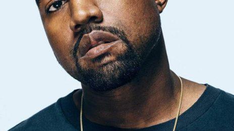 Kanye West Announces 'The Saint Pablo Tour'