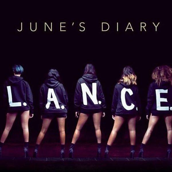 lance-junes-diary-thatgrapejuice