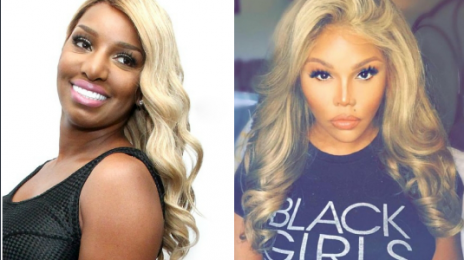 Lil' Kim Fans Continue Twitter Attack On Nene Leakes