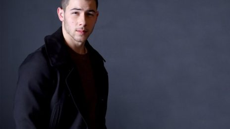 New Video:  Nick Jonas Ft. Ty Dolla $ign - 'Bacon'