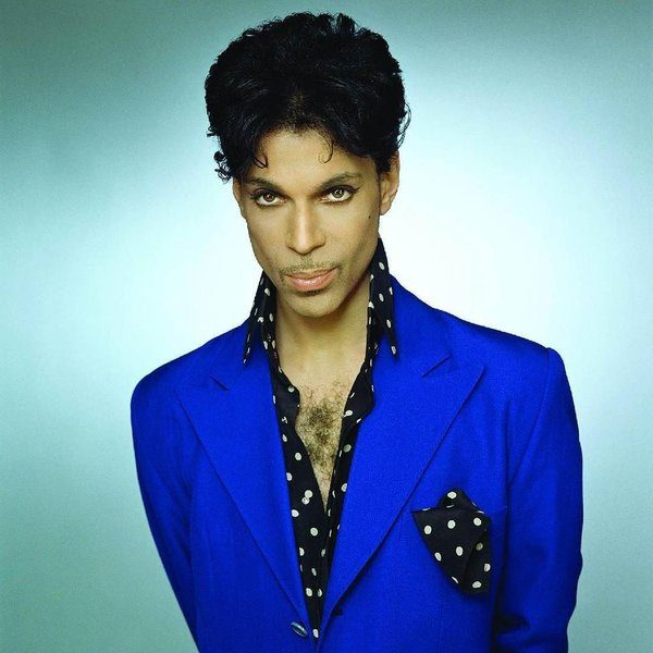 prince-bet-awards-tribute-thatgrapejuice