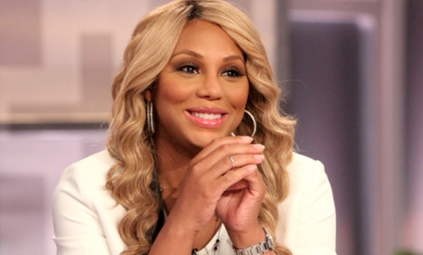 tamar-braxton-that-grape-juice-2015