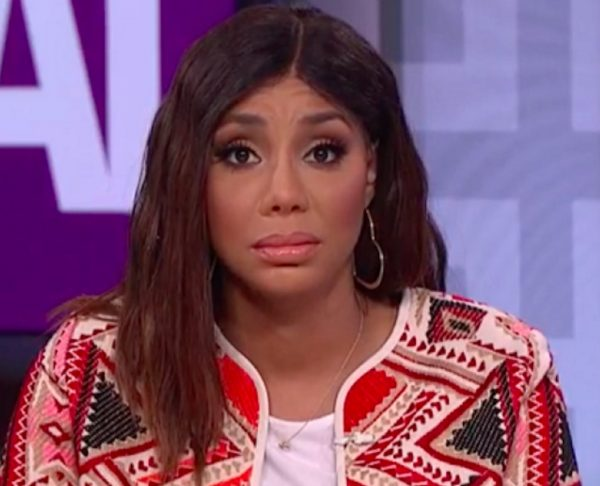 tamar-braxton-the-real-fired-thatgrapejuice