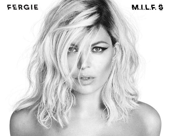 thatgrapejuice fergie new single m.i.l.f. milf