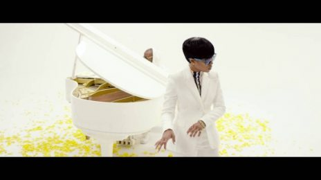 Watch:  Dej Loaf Drops 3 New Music Videos...In One Day