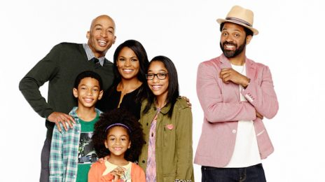 ABC's 'Uncle Buck' Debut Delivers Blazing Ratings