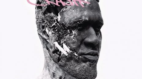 New Song: Usher - 'Crash'