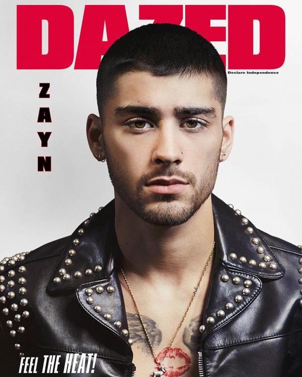 zayn-dazed-magazine-thatgrapejuice