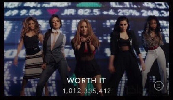 5h-worth-it-billion
