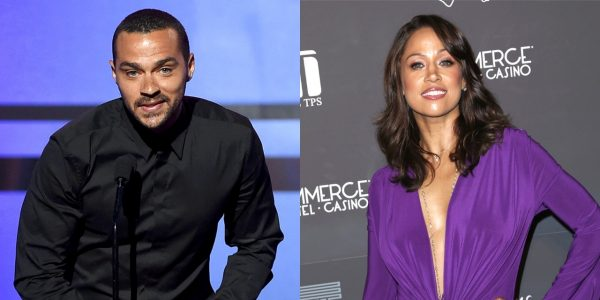 BET-thatgrapejuice-jesse-williams-stacey-dash